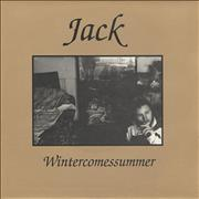 Click here for more info about 'Jack - Wintercomessummer'