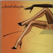 Click here for more info about 'Jack-Knife - I Wish You Would'