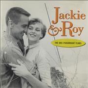 Click here for more info about 'Jackie & Roy - The ABC-Paramount Years'
