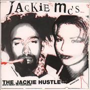 Click here for more info about 'Jackie 60 Presents Jackie MC's - The Jackie Hustle'