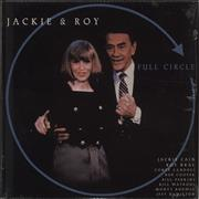 Click here for more info about 'Jackie And Roy - Full Circle'