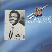 Click here for more info about 'Jackie Brenston - Rocket 88'