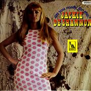 Click here for more info about 'Jackie DeShannon - Are You Ready For This? - Stereo'