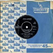 Click here for more info about 'Jackie DeShannon - I Can Make It With You'