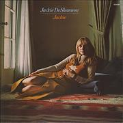 Click here for more info about 'Jackie DeShannon - Jackie'