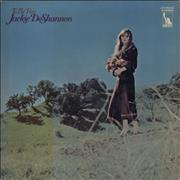 Click here for more info about 'Jackie DeShannon - To Be Free'