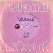 Click here for more info about 'Jackie Edwards - Julie On My Mind'