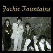 Click here for more info about 'Jackie Fountains - Jackie Fountains'
