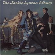 Click here for more info about 'Jackie Lynton - The Jackie Lynton Album'