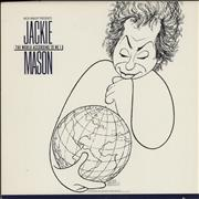 Click here for more info about 'Jackie Mason - The World According To Me!'