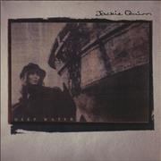 Click here for more info about 'Jackie Quinn - Deep Water'
