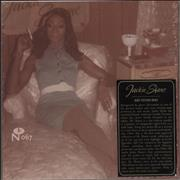 Click here for more info about 'Jackie Shane - Any Other Way - Sealed'
