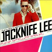 Click here for more info about 'Jacknife Lee - Aloha Satellite Special'