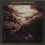 Click here for more info about 'Jackson Browne - Running On Empty + Booklet'
