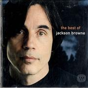 Click here for more info about 'Jackson Browne - The Next Voice You Hear - The Best Of Jackson Browne'