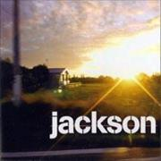 Click here for more info about 'Jackson United - All The Way'