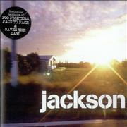 Click here for more info about 'Jackson United - Jackson'