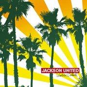 Click here for more info about 'Jackson United - Western Ballads'