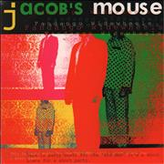 Click here for more info about 'Jacob's Mouse - Fandango Widewheels'