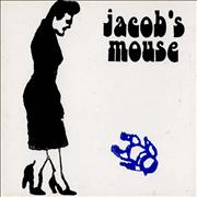 Click here for more info about 'Jacob's Mouse - Good'