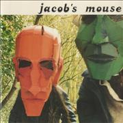 Click here for more info about 'Jacob's Mouse - Group Of 7'