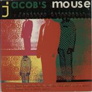 Click here for more info about 'Jacob's Mouse - Quantity Of Four 7