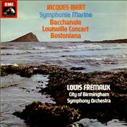 Click here for more info about 'Jacques Ibert - Symphonie Marine - Quad'