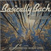 Click here for more info about 'Jacques Loussier - Basically Bach'