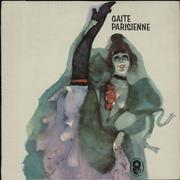 Click here for more info about 'Jacques Offenbach - Gaite Parisienne'