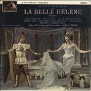 Click here for more info about 'Jacques Offenbach - La Belle Hélène'