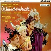 Click here for more info about 'Jacques Offenbach - Orpheus in the Underworld'