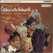 Click here for more info about 'Jacques Offenbach - Presents Orpheus In The Underworld'