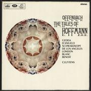 Click here for more info about 'Jacques Offenbach - The Tales Of Hoffmann'