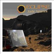 Click here for more info about 'Jade Warrior - Eclipse'