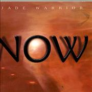 Click here for more info about 'Jade Warrior - Now'