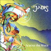 Click here for more info about 'Jadis - Across The Water'