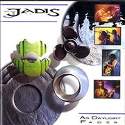 Click here for more info about 'Jadis - As Daylight Fades'
