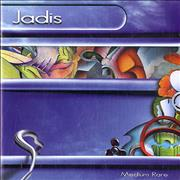 Click here for more info about 'Jadis - Medium Rare'