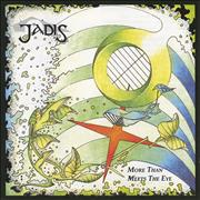 Click here for more info about 'Jadis - More Than Meets The Eye'