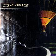 Click here for more info about 'Jadis - Understand'