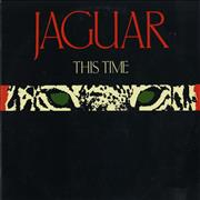 Click here for more info about 'Jaguar - This Time'