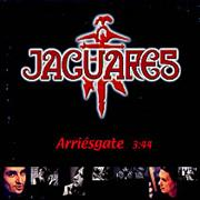 Click here for more info about 'Jaguares - Arriesgate'