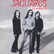 Click here for more info about 'Jaguares - El Secreto'