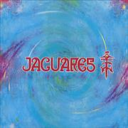 Click here for more info about 'Jaguares - No Dejes Que...'