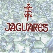 Click here for more info about 'Jaguares - Te Lo Pido POr Favor'