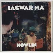 Click here for more info about 'Jagwar Ma - Howlin' - 180gram Vinyl'