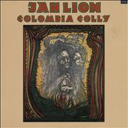 Click here for more info about 'Jah Lion - Colombia Colly'