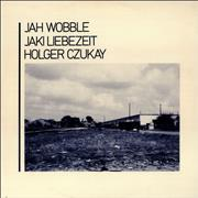 Click here for more info about 'Jah Wobble - How Much Are They?'