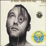 Click here for more info about 'Jah Wobble - Invaders Of The Heart'