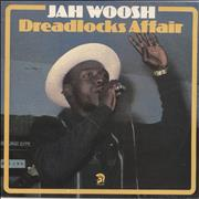 Click here for more info about 'Jah Woosh - Dreadlocks Affair'